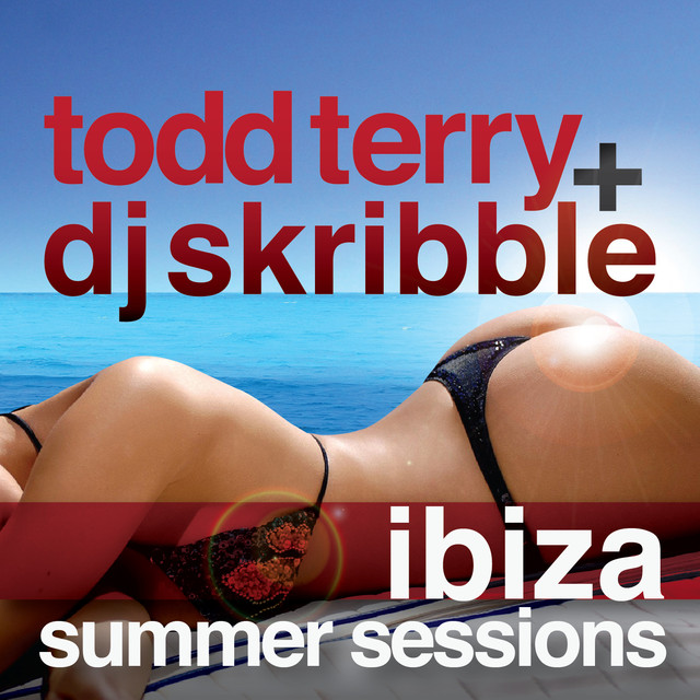 Ibiza Summer Sessions
