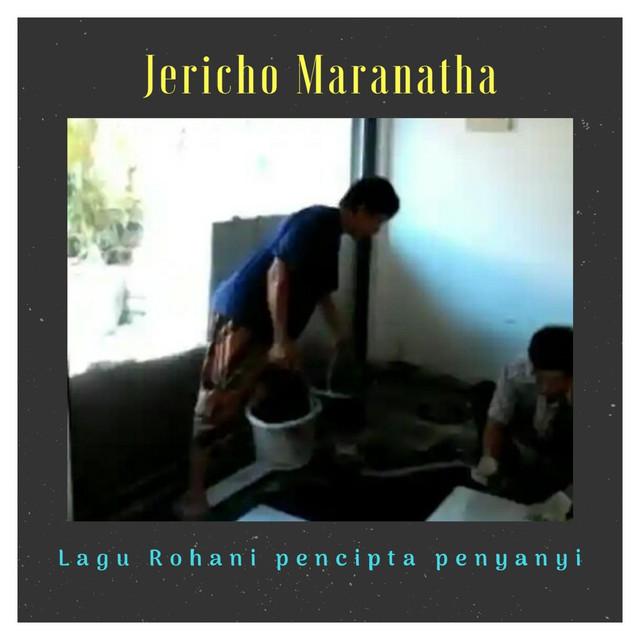 free download lagu Kau Penyelamat Ku gratis
