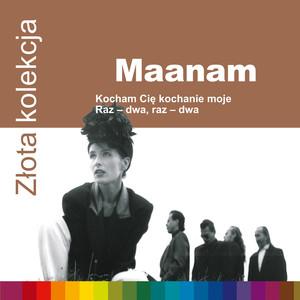 Zlota Kolekcja album