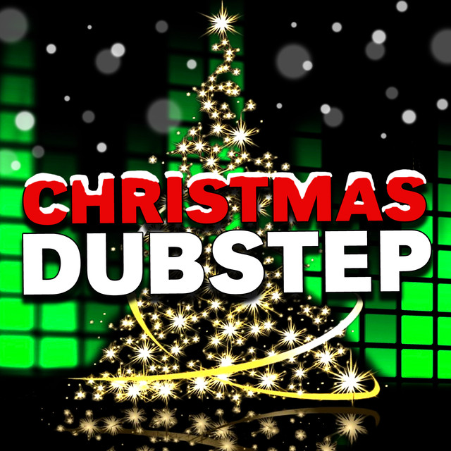 more by christmas dubstep - 12 Days Of Christmas Remix