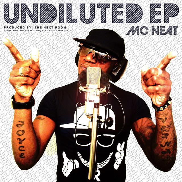 MC Neat