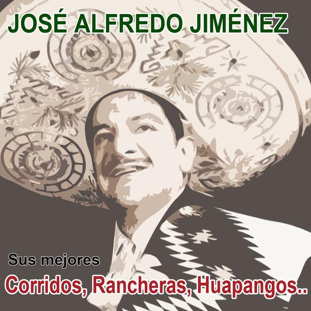 Sus mejores corridos, rancheras, huapangos…