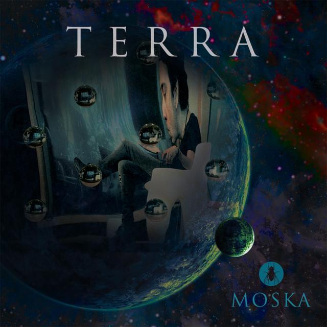 Terra (Single)