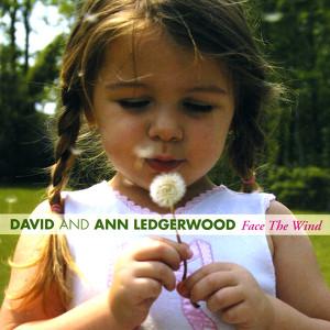 David and Ann Ledgerwood