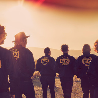 Picture of Arcade Fire