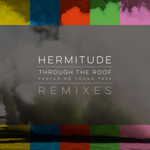 Through the Roof Remixes (feat. Young Tapz)