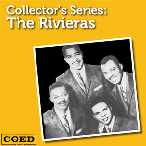 Collector's Series: The Rivieras