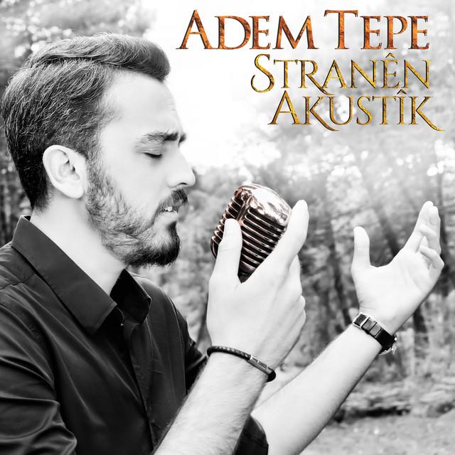 Adem Tepe
