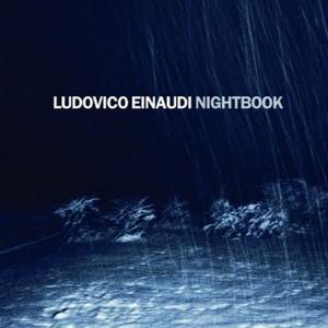 Nightbook Albümü
