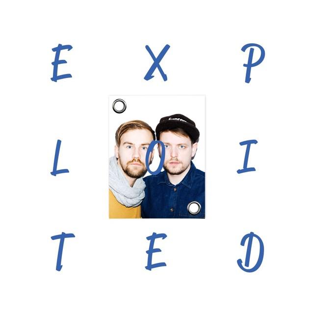 Everyday Remix EP