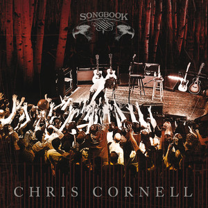 Songbook album