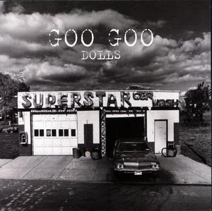 Superstar Car Wash album