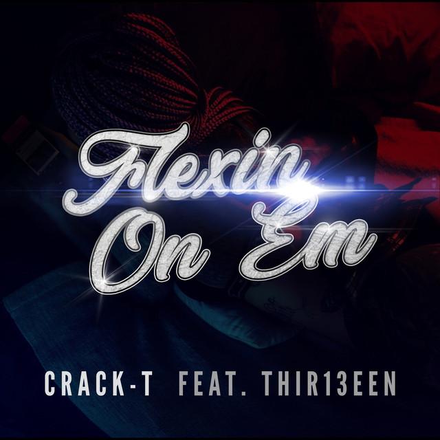 Crack-T