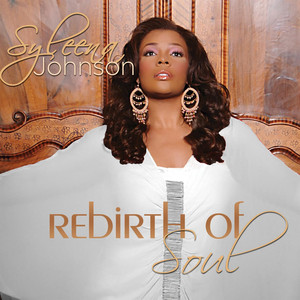 Rebirth of Soul album
