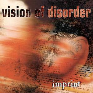 Imprint album