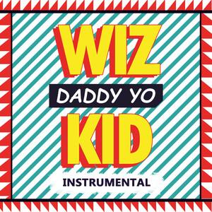Daddy Yo (Instrumental) Albümü