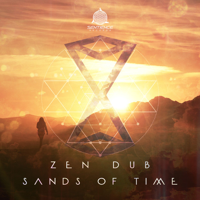 Sands Of Time Image