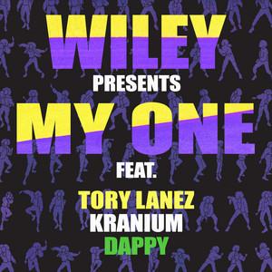 My One (feat. Tory Lanez, Kranium & Dappy) Albümü