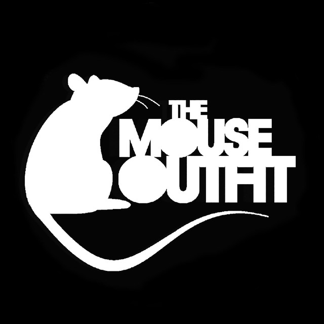 The Mouse Outfit Artist | Chillhop