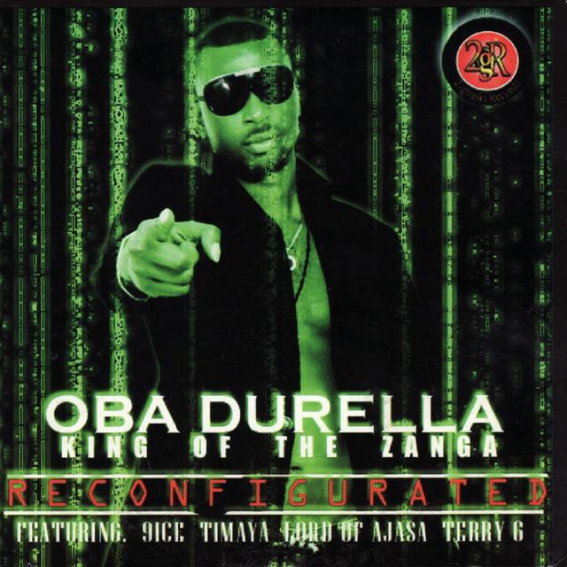 download durella ft terry g my life remix