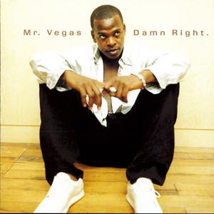 Damn Right album
