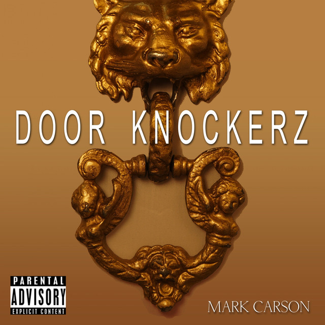 Door Knockerz