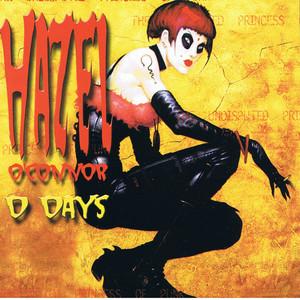 D-Days album