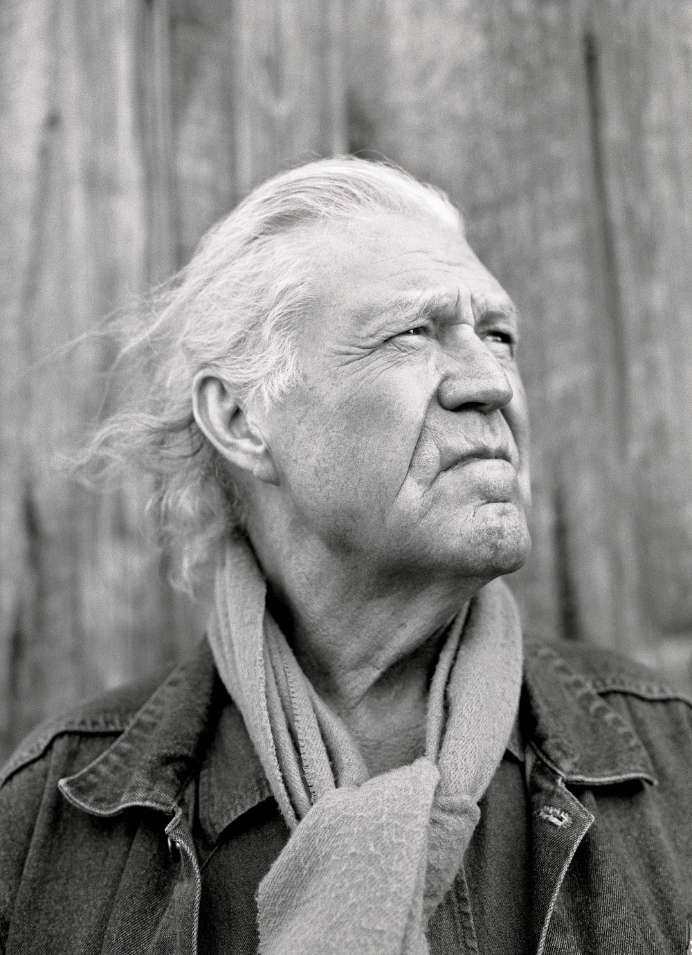 billy joe shaver - photo #14