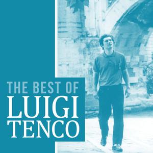 The Best of Luigi Tenco album