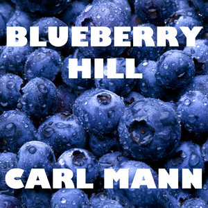 Blueberry Hill album