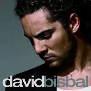 David Bisbal - Edicion Limitada Del Disco Europeo
