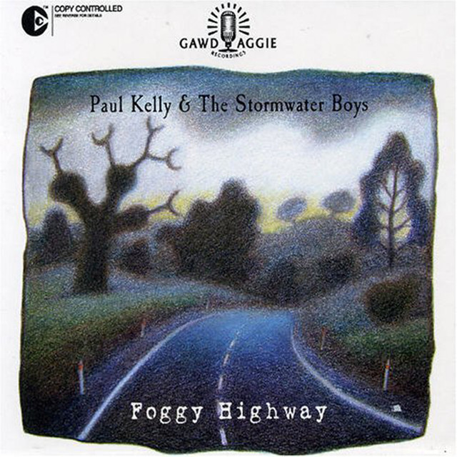 so much water so close to home essay Paul & the messengers kelly - so much water so close to home - amazoncom music interesting finds updated so much water so close to.