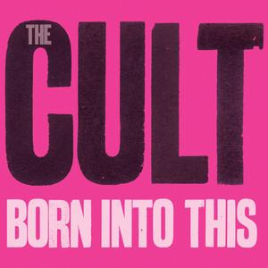 Born Into This album