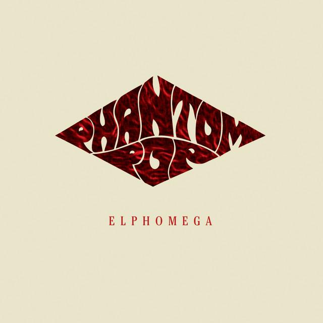 Phantom Pop