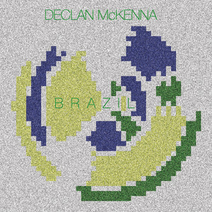 brazil a song by declan mckenna on spotify. Black Bedroom Furniture Sets. Home Design Ideas