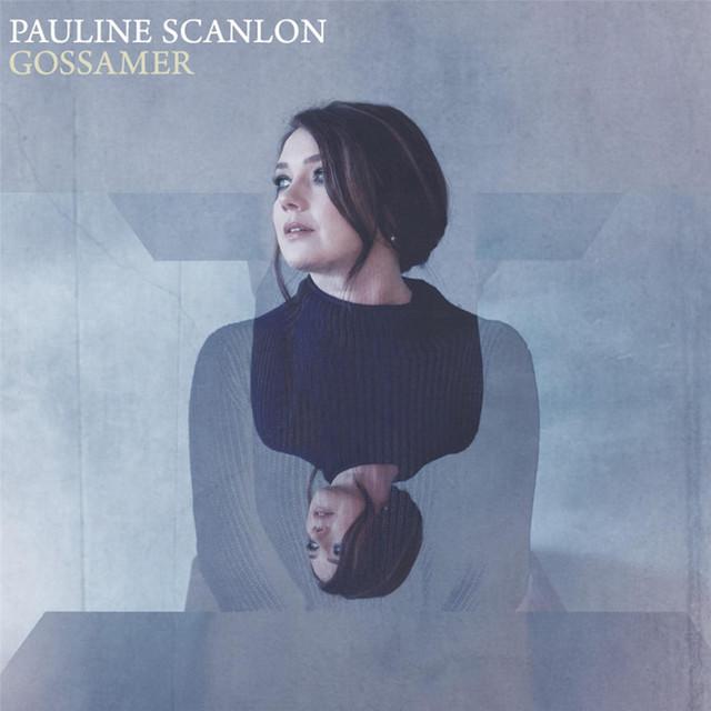 Pauline Scanlon