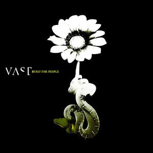 Music For People - Vast