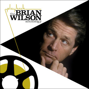 Playback : The Brian Wilson Anthology album