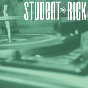 Soundtrack for a Generation - Student Rick