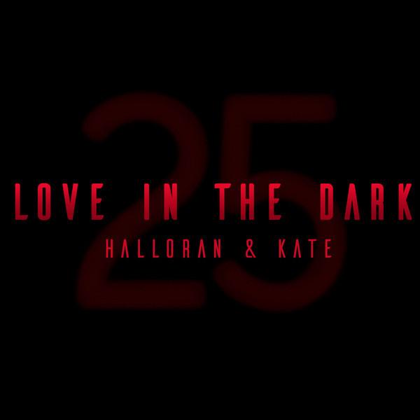 Love In the Dark (Acoustic Version)