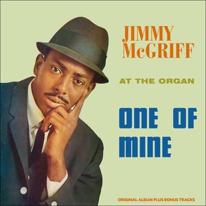 One of Mine (Sue Records Story - Original Album Plus Bonus Tracks)