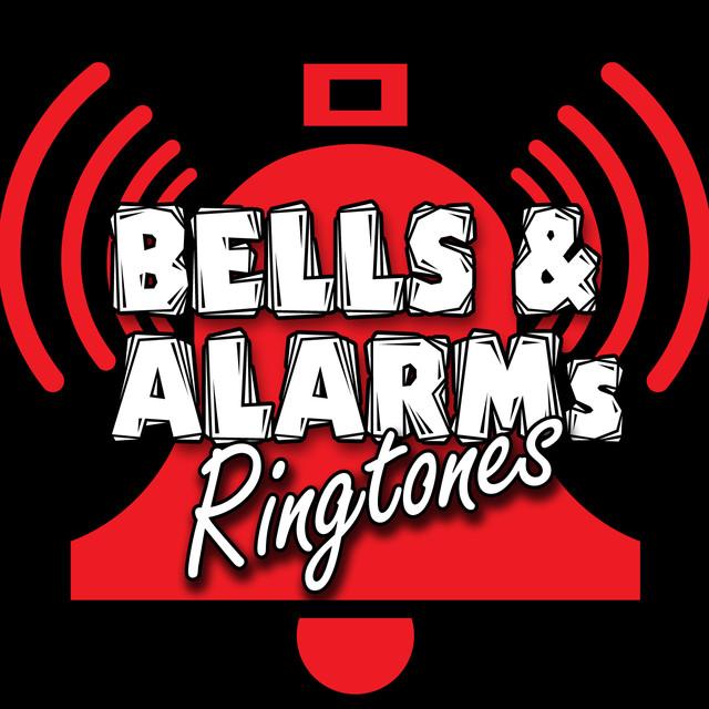 ringtone church bell free download