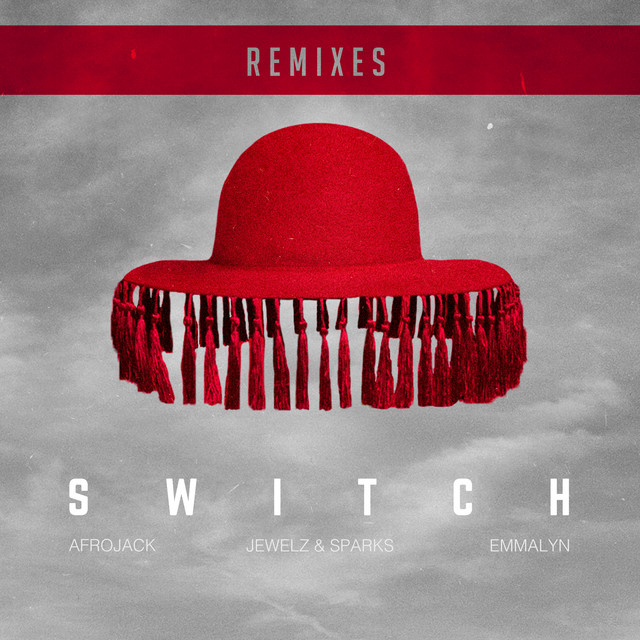Switch (Remixes)