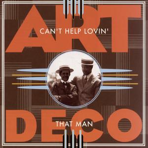CAN'T HELP LOVIN' THAT MAN album