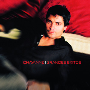 Grandes Exitos - Chayanne