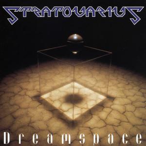 Dreamspace album