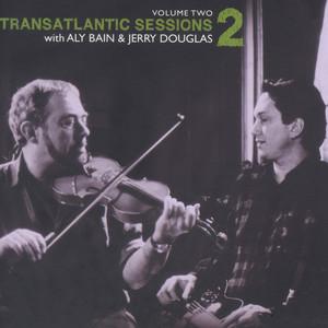 Transatlantic Sessions - Series 2, Vol. Two
