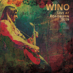 Live at Roadburn 2009 album