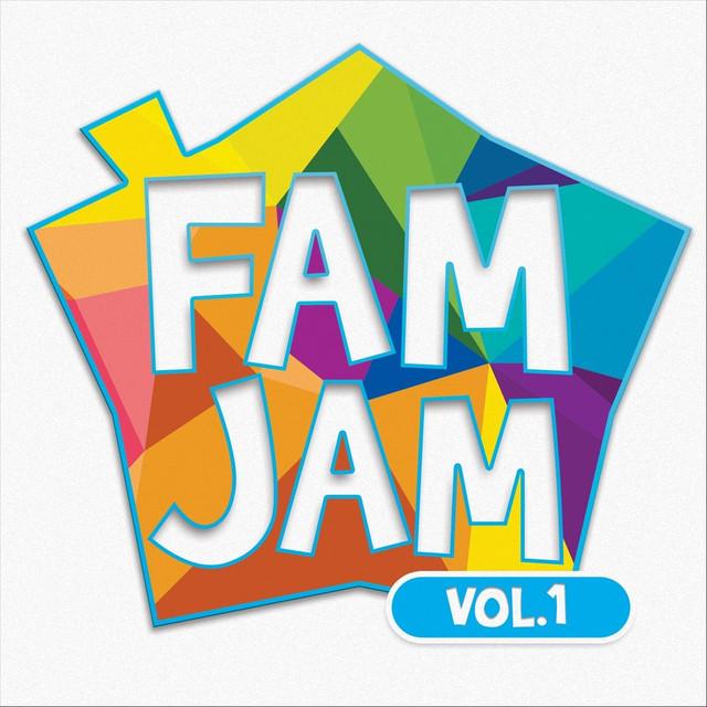 Fam Jam, Vol. 1