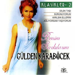 Benim Şarkılarım - Klasikler, Vol. 2 Albümü